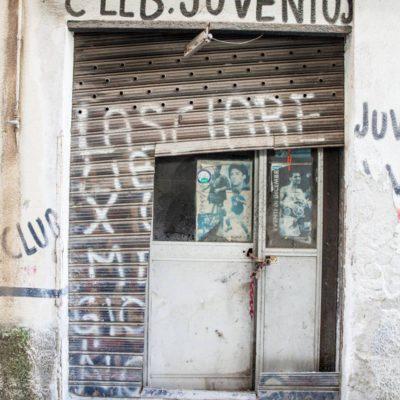Fotografia di Marco Malagnino