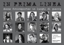 Dal 7 ottobre al 13 novembre 2016 a Palazzo Madama, Torino