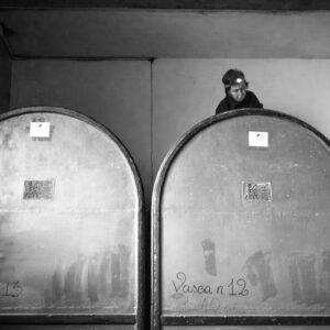 Fotografia Di Riccardo Ceppa