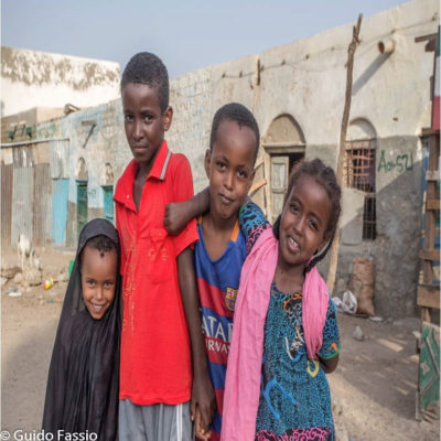 Berbera, Somaliland – Canon 6d ef 17-40 f4 – 40mm  1/160sec F8 ISO 100
