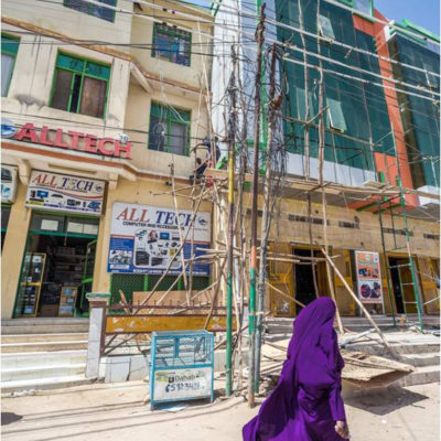 Hargeisa, Somaliland – Canon 6d ef 17-40 f4 – 17mm  1/400sec F8 ISO 100
