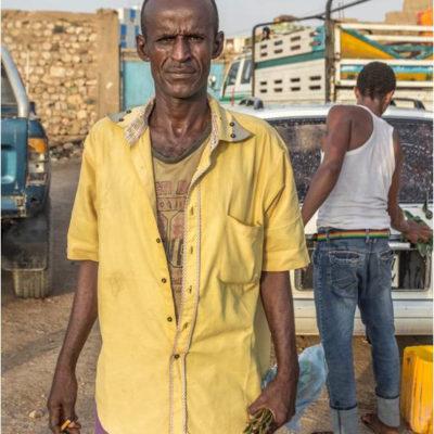 Berbera, Somaliland – Canon 6d ef 17-40 f4 – 33mm  1/125sec F8 ISO 100