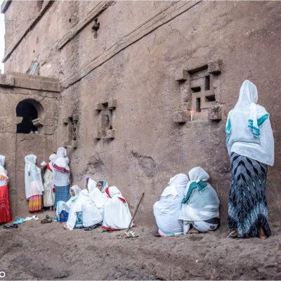 Lalibela, Etiopia – Canon 6d ef 17-40 f4 – 27mm  1/250sec F6.3 ISO 1000