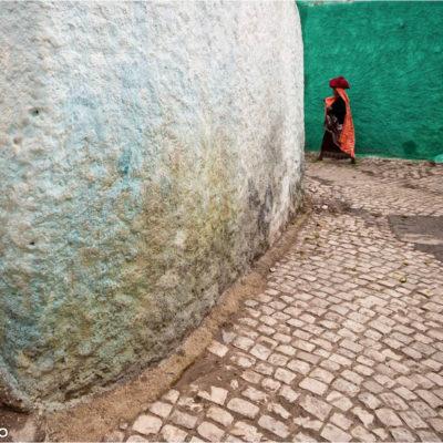 Harar, Etiopia – Canon 6d ef 17-40 f4 – 17mm  1/500sec F5.6 ISO 125
