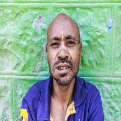Dire Daua, Etiopia – Canon 6d ef 17-40 f4 – 40mm  1/250sec F4 ISO 200