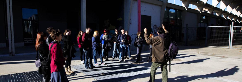 CORSO BASE DI FOTOGRAFIA DIGITALE – Raccoglitori – Dal 30 marzo – ISCRIZIONI APERTE