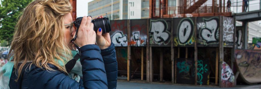 copertina_corso_fotografia_base_raccoglitori_reflextribe_3