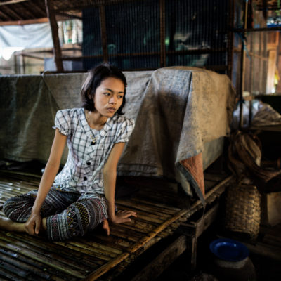 myanmar-birmania-viaggio-fotografico-ReflexTribe