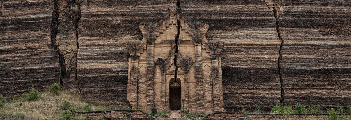 Il nostro Myanmar – Reportage dal viaggio fotografico in Birmania