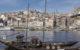 viaggiofotografico_porto_reflextribe