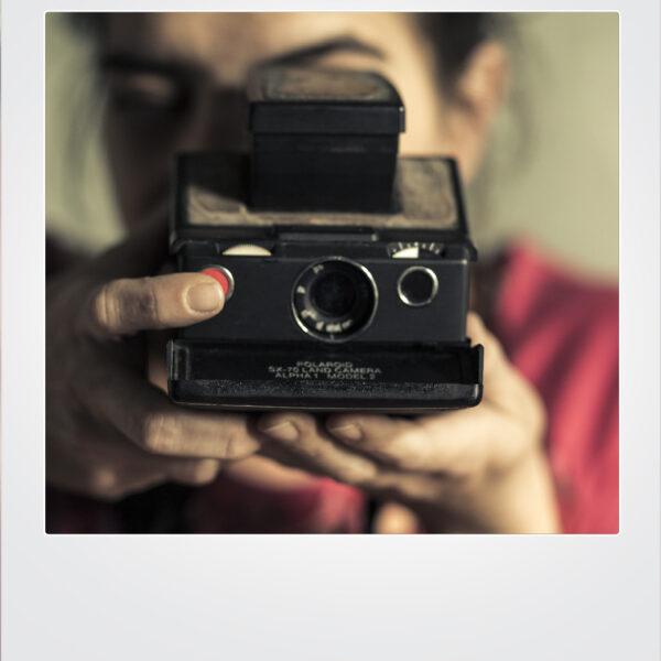 Corsodifotografia-con-Polaroid-Torino-ReflexTribe