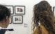 Rencontres_Arles_2017_REFLEXTribe_corsifotografia_Torino