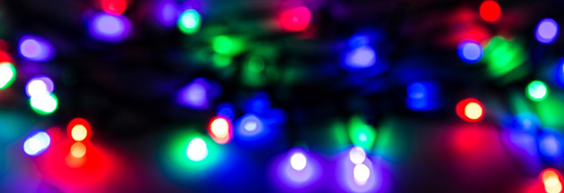 Idee Regalo Per Appassionati Di Fotografia Natale 2017