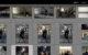 copertina-corso-postproduzione-lighroom-reflextribe