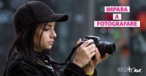 corso-di-fotografia-base-torino-reflextribe