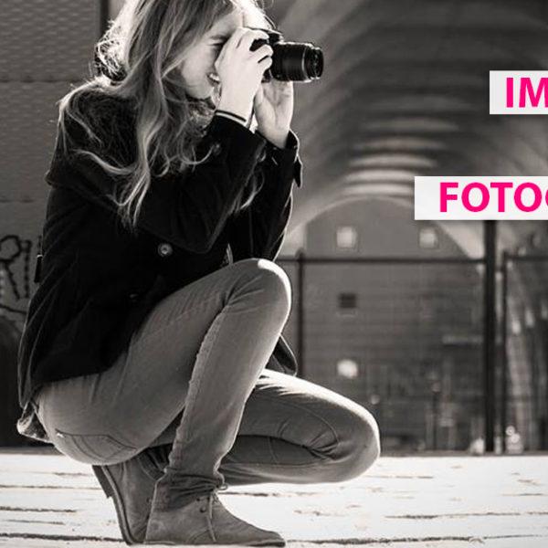 corso_base_fotografia_torino_reflextribe