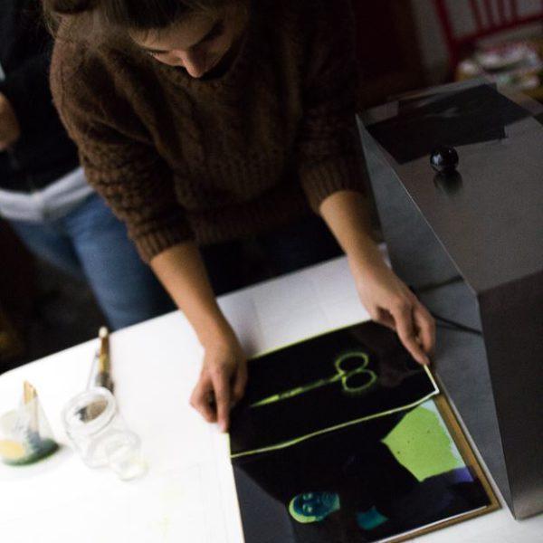 workshop_cianotipia_torino_reflextribe
