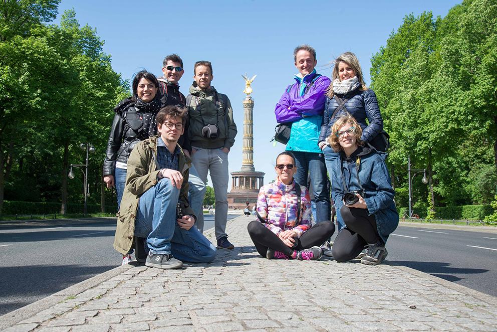 foto_gruppo_viaggio_fotografico_berlino_reflextribe_torino