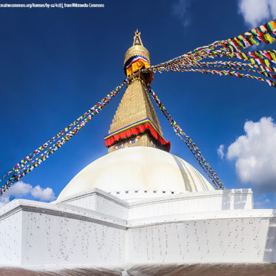 viaggifotografici_nepal_reflextribe