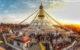copertina_viaggio_fotografico_Nepal_reflextribe