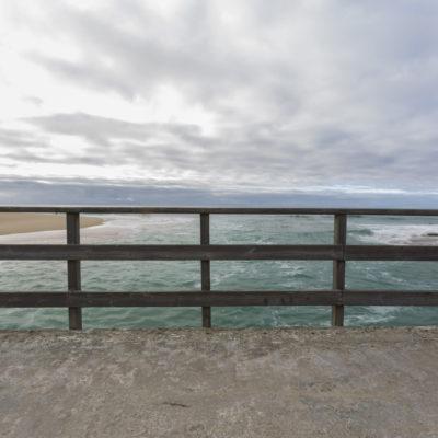 Ponticello - Praia Baldaio
