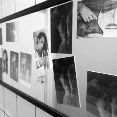 corso_di_fotografia_analogica_torino_reflextribe