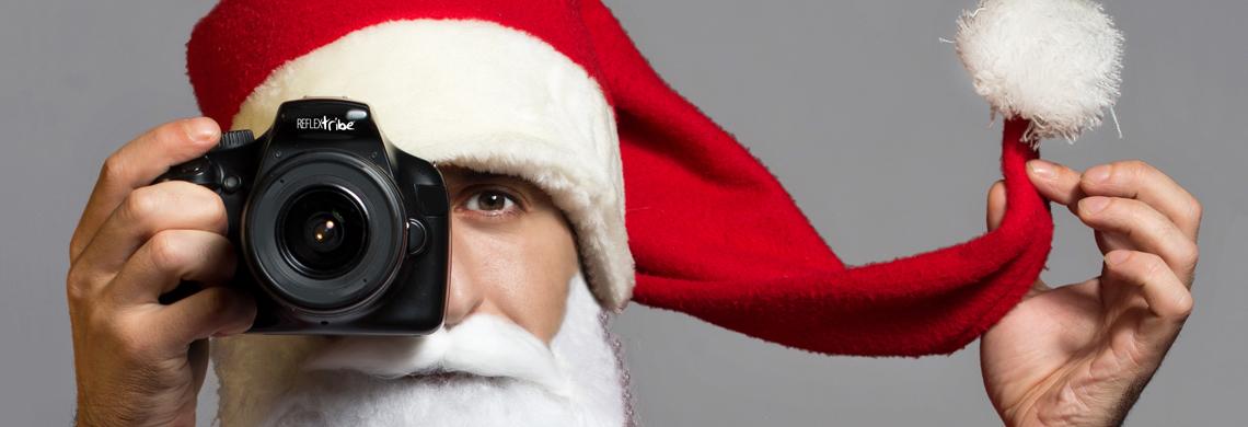 Le nostre promozioni: l'idea regalo che stai cercando!