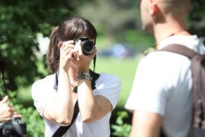 corso_fotografia_base_Torino_reflextribe_raccoglitori