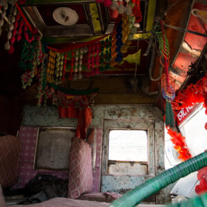 viaggio fotografico Nepal Highway