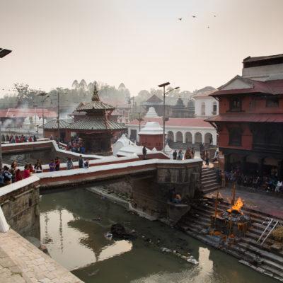 viaggio fotografico Nepal - Kathmandu