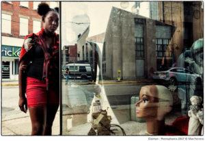 Corso di fotografia di reportage REFLEXTRIBE