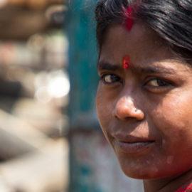 Il modo in cui i nepalesi dicono sì – diario di viaggio