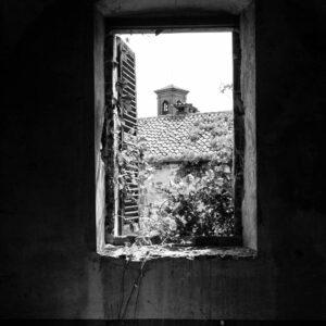 Gita_fotografica_risaie_vercellese