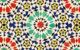 copertina_viaggifotografico_marocco