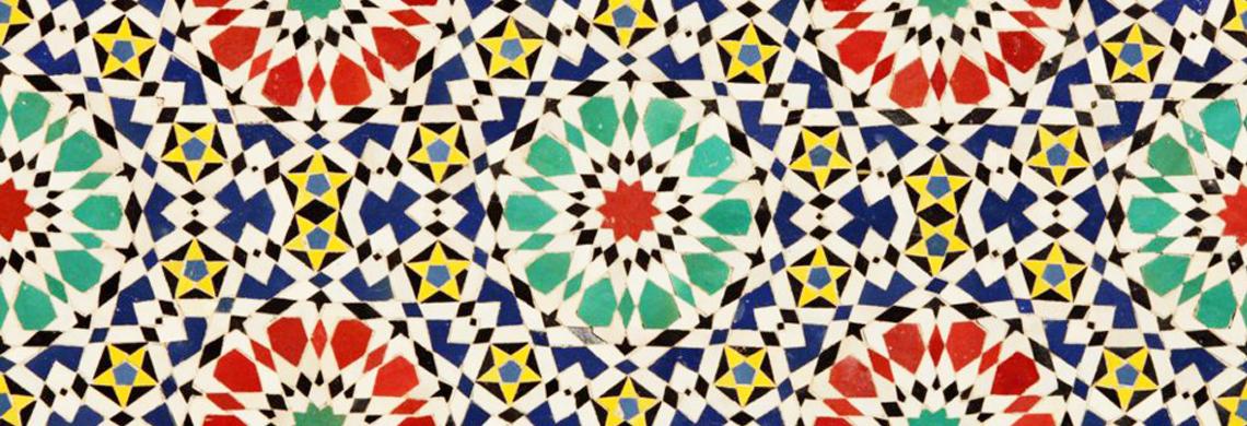 Viaggio fotografico in Marocco dal 7 al 14 ottobre 2019