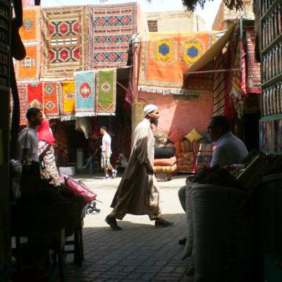 viaggiofotografico_marocco_suk_reflextribe