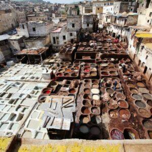 viaggiofotografico_marocco_reflextribe (7)