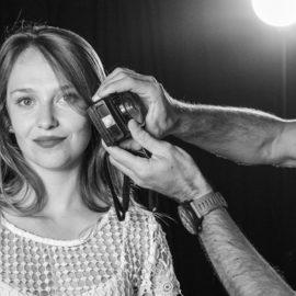 CORSO DI FOTOGRAFIA ANALOGICA – shooting, sviluppo e stampa – dal 04 novembre