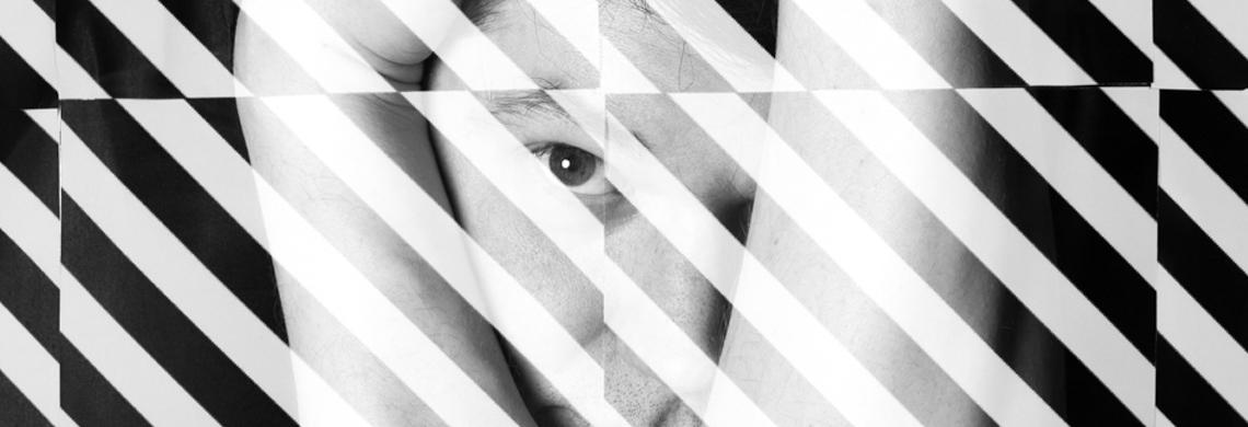 Storie di fotografia: l'occhio del fotografo