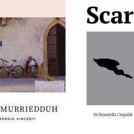 Racconti per immagini: i progetti realizzati durante i corsi di Visual Storytelling ed Esercizi di stile