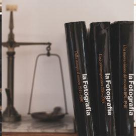 Fotografare parole – un nuovo corso di fotografia e scrittura creativa