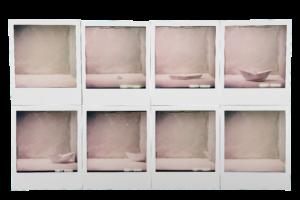 manipolazioni_fotografia_istantanea_polaroid_instax