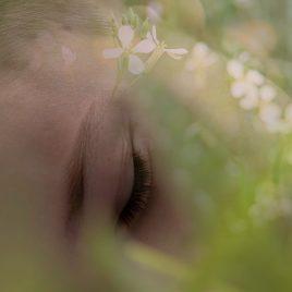 Chiudi gli occhi di Emanuela Pacetti