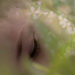 Chiudi gli occhi - Emanuela Pacetti