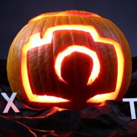 Halloween zucca sharing – sabato 30 ottobre